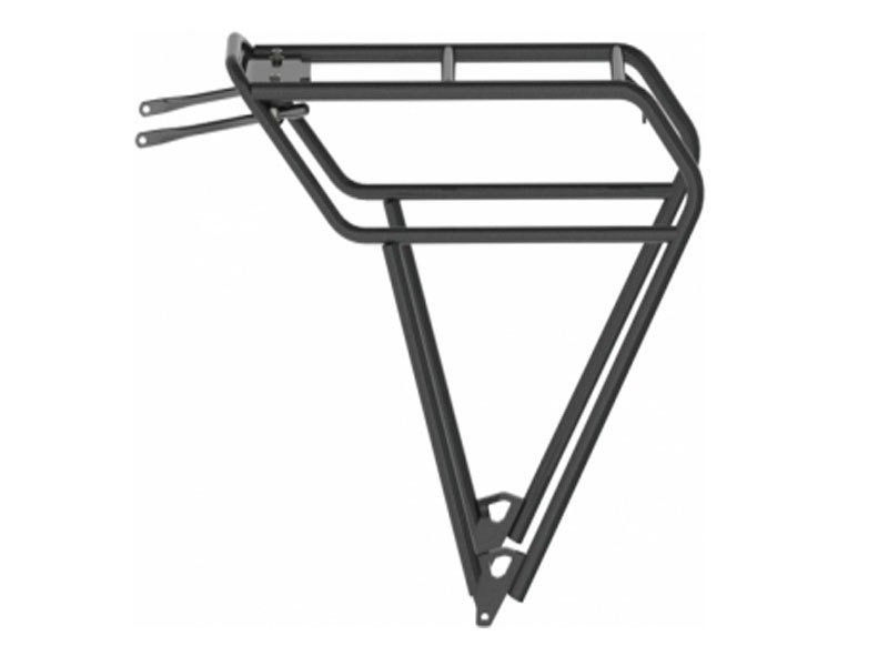 Tubus Bike Rear Bike Rack FAT