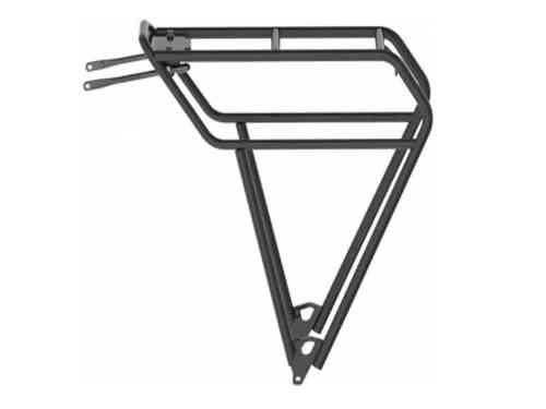 Tubus Fat Bike Rear Rack