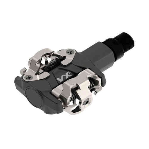 VP Components VX-1000 E Series Mountain Pedals