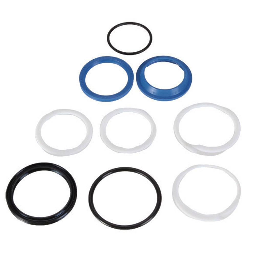 ENDURO Air Sleeve Rebuild Kit for Fox Float Rear Shocks