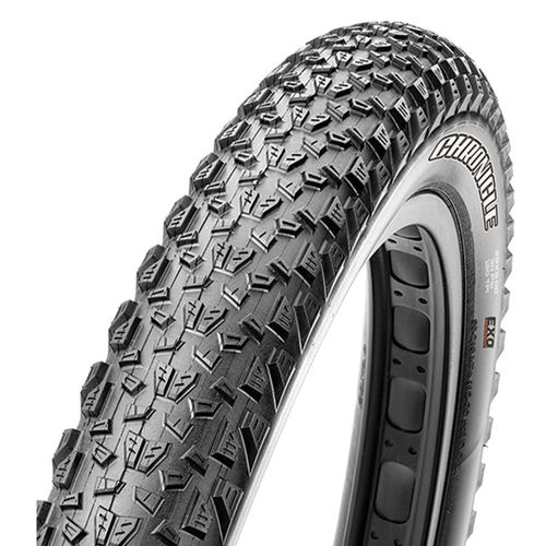 "Maxxis Cronicle 29 x 3.00"" Folding Tire Tubeless Ready"