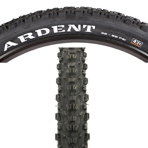 "Maxxis Ardent 26 x 2.4"" EXO Protection"