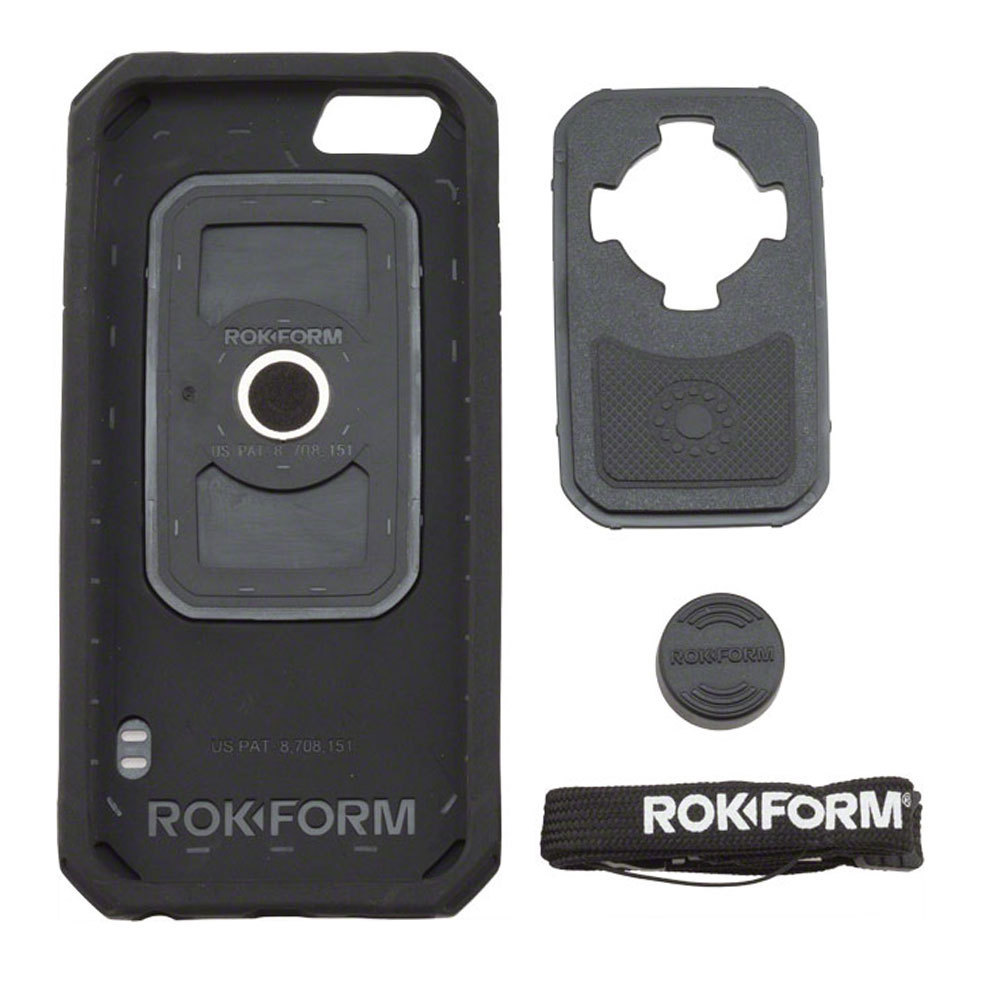 Rokform Rokbed iPhone 6 Protective Case