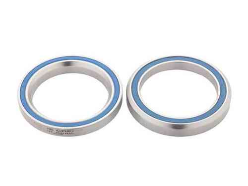 Cane Creek Stainless Steel Bearing 38mm