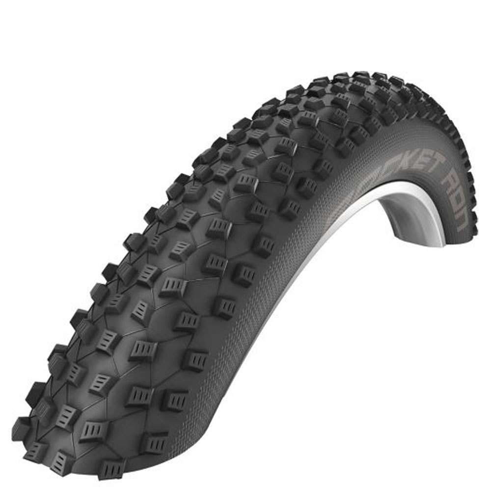 "Schwalbe Rocket Ron 27.5"" Pace Star"