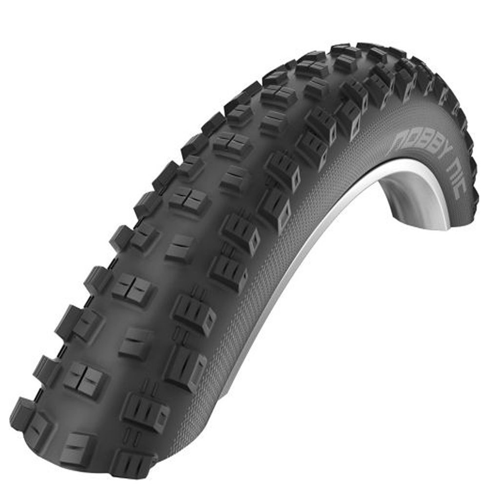 "Schwalbe Nobby Nic PaceStar 27.5 x 3.0"" Tire"