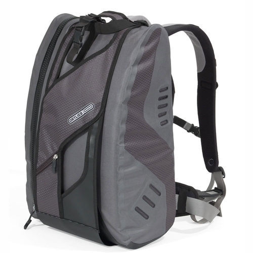 Ortlieb Day-Shot Camera Backpack 21L