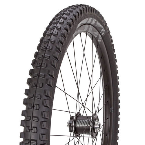 E Thirteen TRS Plus Tire, 27.5 x 2.35""