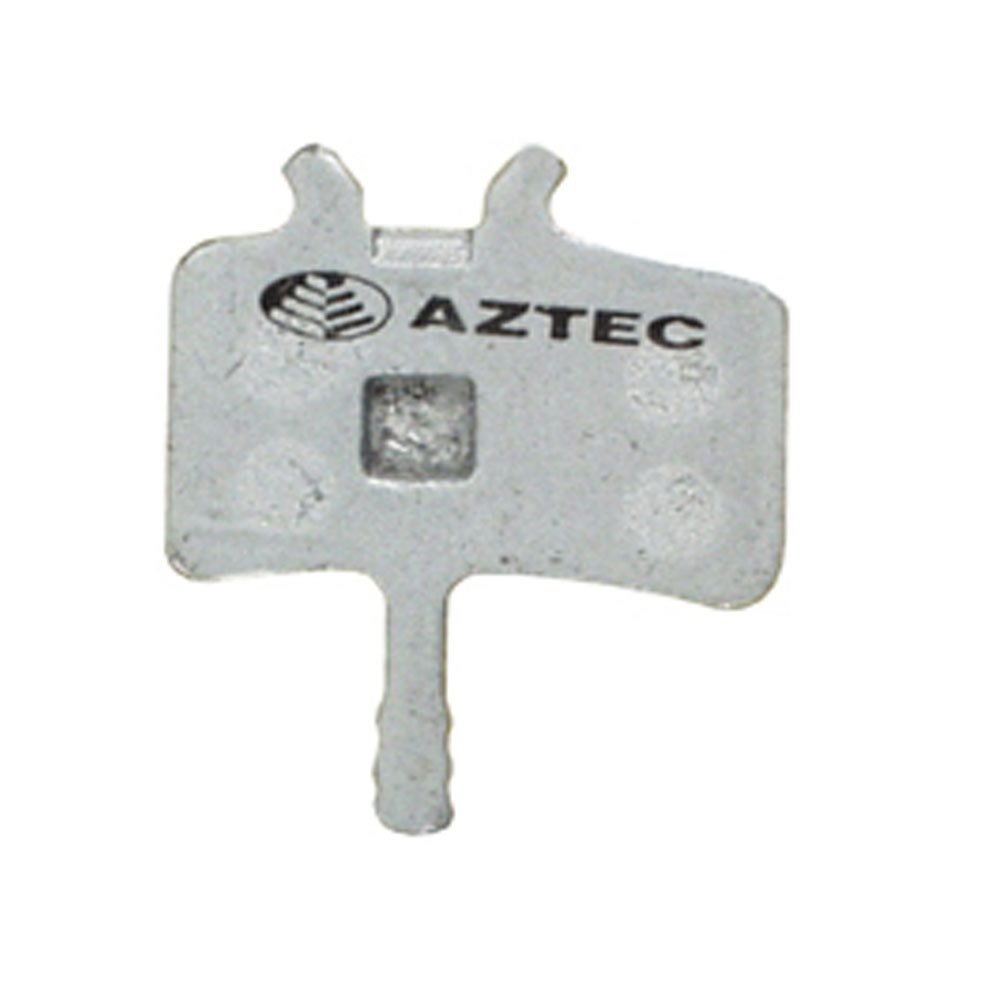 Avid BB7/Juicy Disc Pads by Deta/Aztec