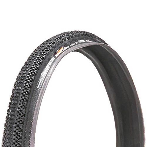 "Panaracer Driver 27.5"" x 2.22"" Tubeless Ready Tire"