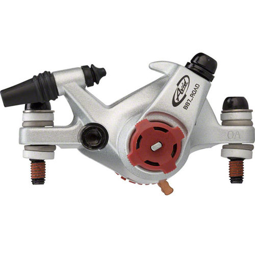 Avid BB7 Road Disc Brake Caliper