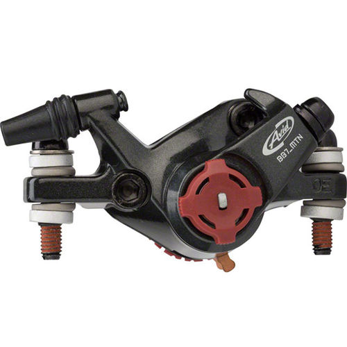 Avid BB7 MTB Disc Brake Caliper