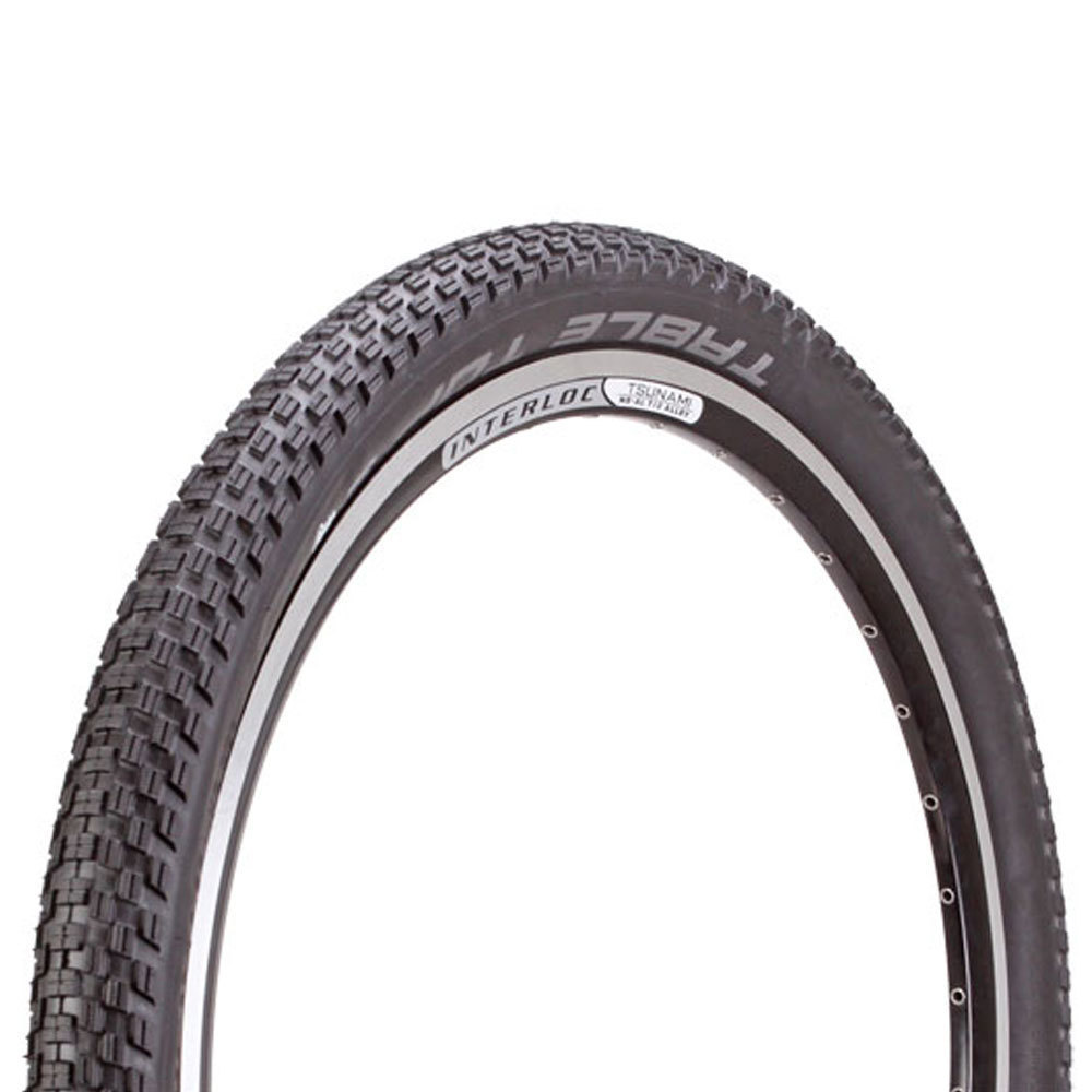 "Schwalbe Table Top K 26 x 2.25"" Folding Bead"