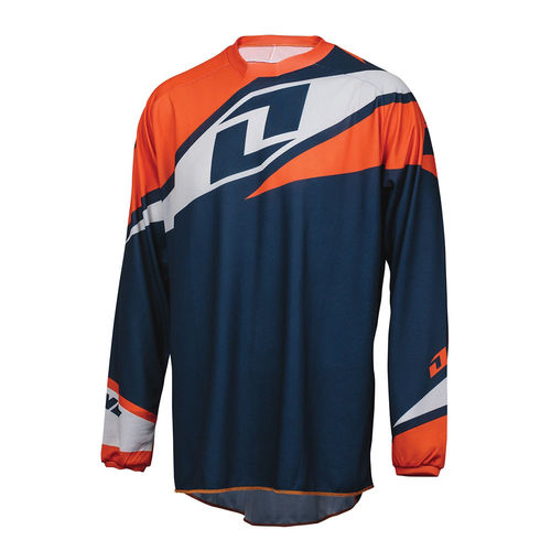 One Industries Atom Jersey Navy