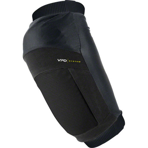 POC Joint VPD System Protective Elbow Pads 2021