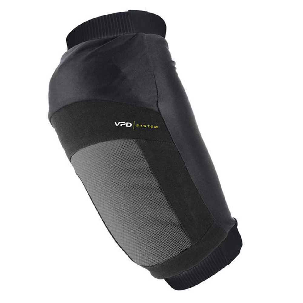 POC Joint VPD System Protective Elbow Pads