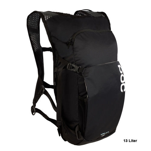 POC Spine VPD Air Backpack