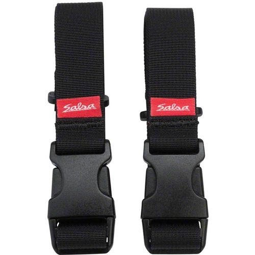Salsa EXP Series Anything Cradle Straps 850mm x 25mm