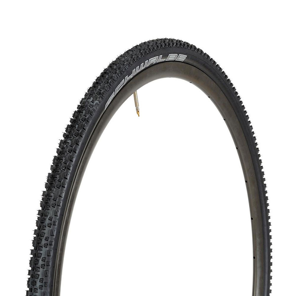 Schwalbe Racing Ralph Cross ORC 700 x 33c