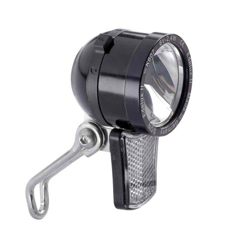 SON Edelux II LED Headlight w/Sensor