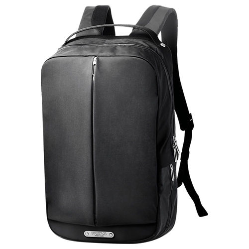 Brooks Sparkhill Bag Medium Black 22L