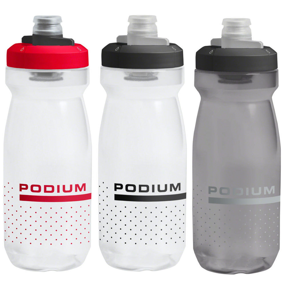 Camelbak Podium 620ml Bottle
