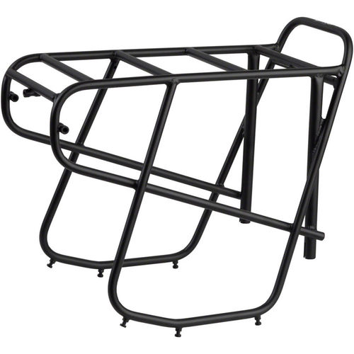 Surly Rear Disc Rack Standard