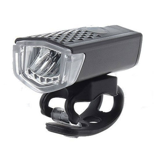 Bike 3Sixty 2255 LED USB rechargeable Light 300 Lumens