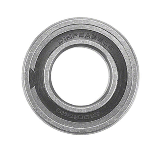 ENDURO Bearing ABEC-5 61902 SRS 15 x 28 x 7mm