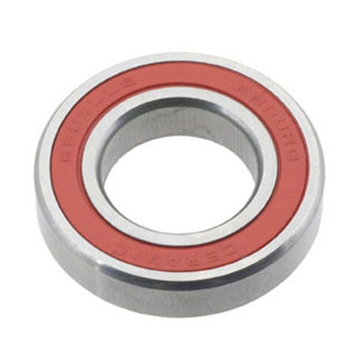 ENDURO Bearing Ceramic Hybrid Bearing 6000 10 x 26 x 8mm