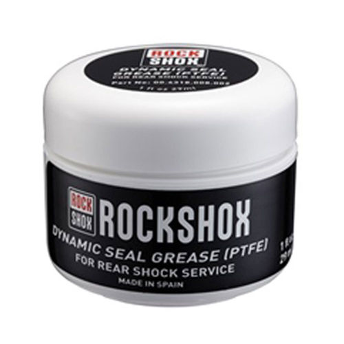 RockShox Dynamic Seal Grease 29ml