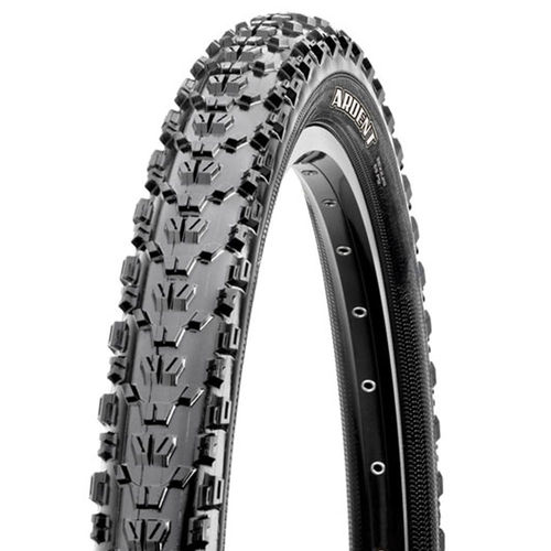 "Maxxis Ardent 27.5 x 2.25"" EXO Protection"