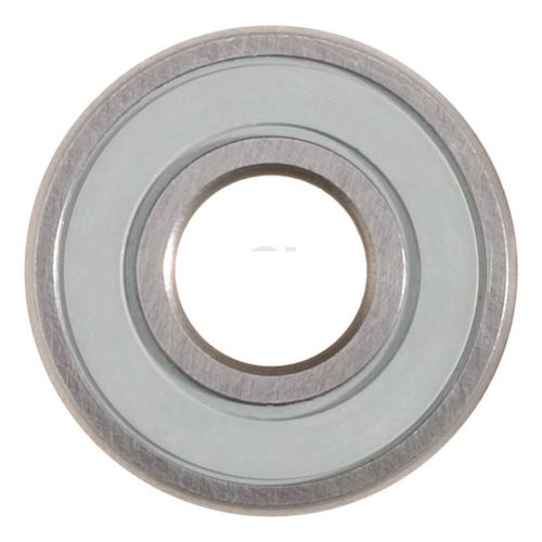 ENDURO Bearing ABEC-5 61000 LLU 10 x 26 x 8mm