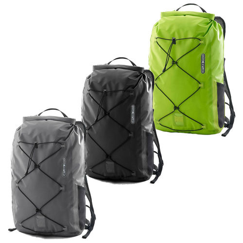 Ortlieb Light-Pack Two 25L Ultralight Daypack