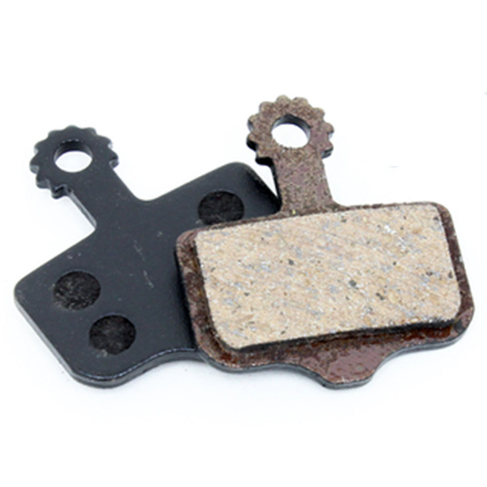Avid Elixir Semi-Metallic Brake Pads by Bike 3Sixty
