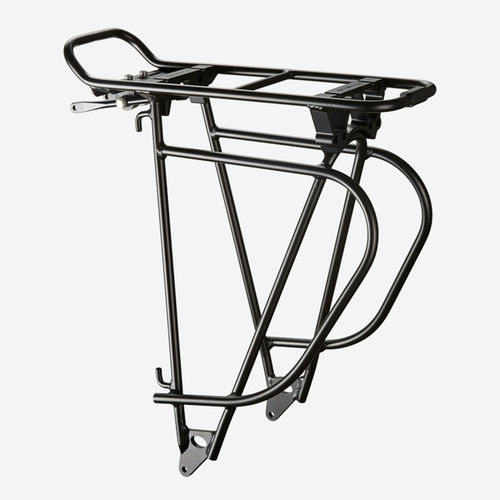 "Racktime Tourit Universal Rear Rack 26-29""/700c"