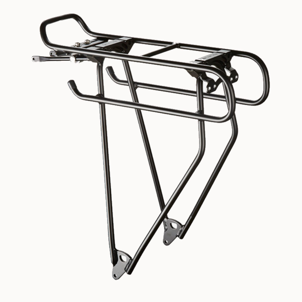 "Racktime Addit Universal Rear Rack 26-29""/700c"