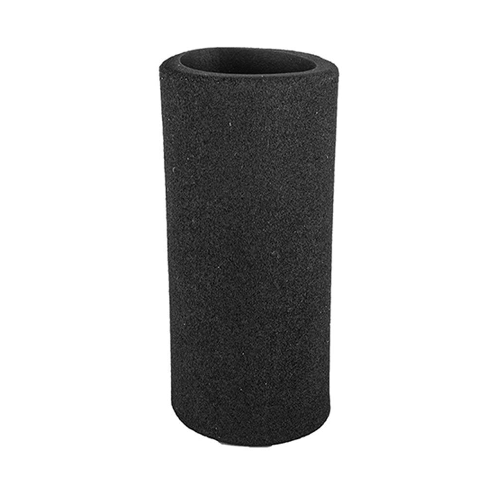 Bike 3Sixty CO2 Rubber Sleeve