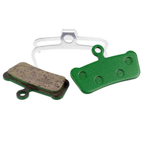 Avid Guide, Trail Ceramic Brake Pads by Bike 3Sixty