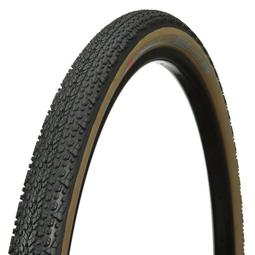 Donnelly Sports Xplor MSO 650b Tubeless Tire Tan Sidewall