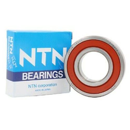 NTN Bearing 6804LLU 20 x 32 x 7mm
