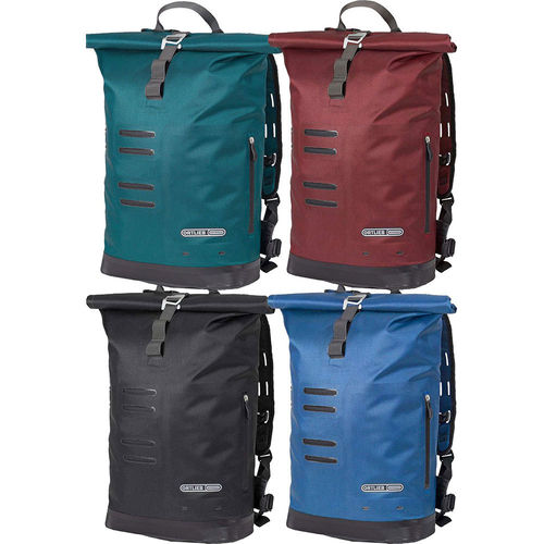 Ortlieb Commuter Daypack City 21L