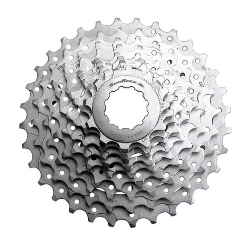 SunRace CSM99 9-Speed Cassette 11-36T - coming April 2021