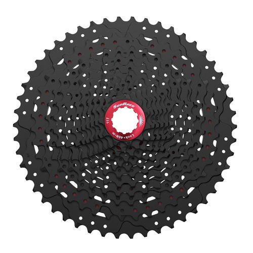 SunRace CSMZ90X 12-Speed Cassette 11-50t