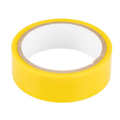 Whisky Tubeless Rim Tape 10m Roll