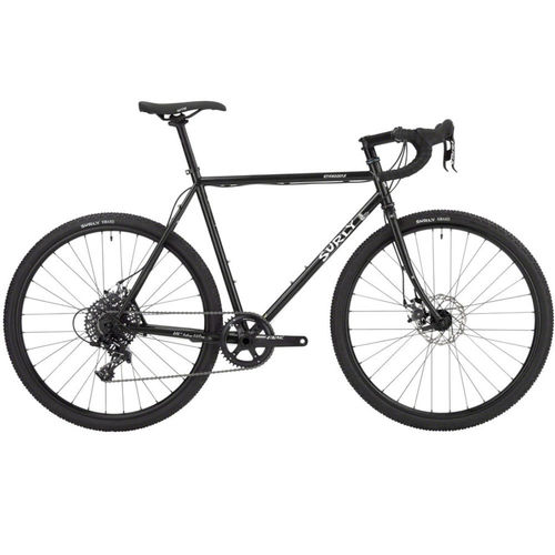 Surly Straggler 650b 1x11 Speed Full Bike MY21