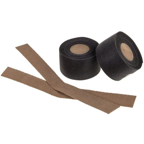 Brooks Cambium Cotton Bar Tape