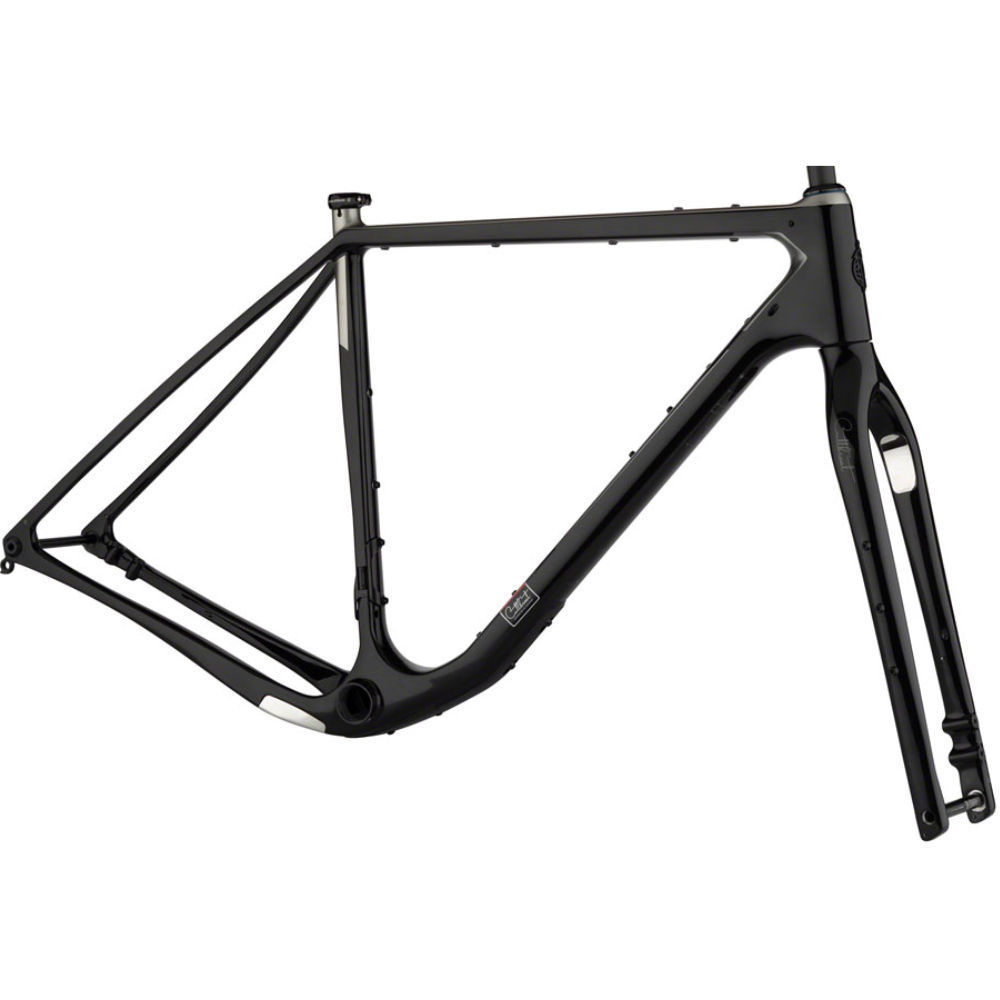 "Salsa Cutthroat Carbon Frameset - 29"", 2021 - available for Special Order Mar 2021"