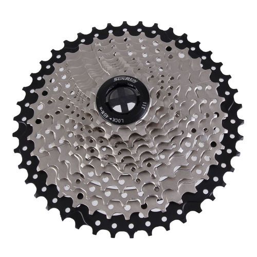 SunRun 11-Speed MTB Cassette 11-42t