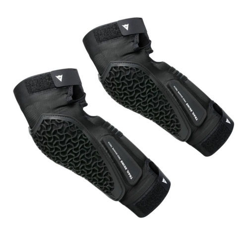 Dainese Trail Skins Pro Elbow Guard XLarge